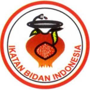 Logo Ikanatan Budidan Indonesia
